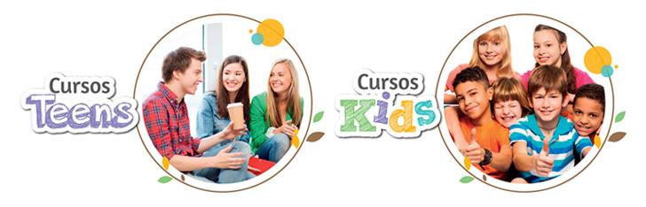 Curso para niños