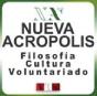 Filosofía, Cultura y Voluntariado